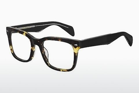 Eyewear Rag and Bone RNB7010 P65