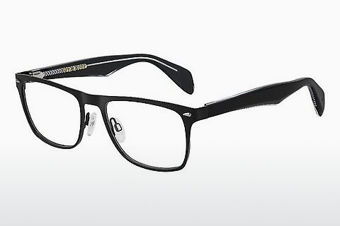 Eyewear Rag and Bone RNB7011 003