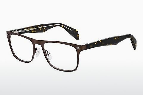 Eyewear Rag and Bone RNB7011 4IN