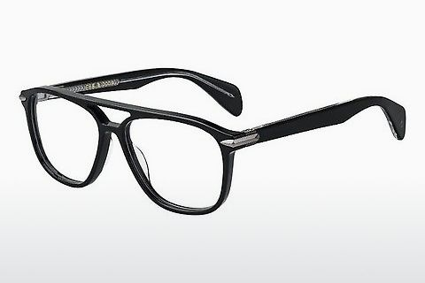 Eyewear Rag and Bone RNB7012 807