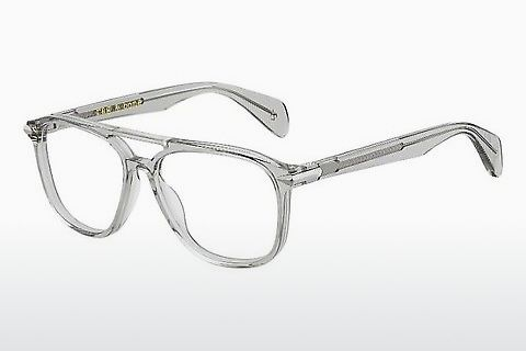 Eyewear Rag and Bone RNB7012 KB7