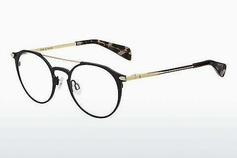 Eyewear Rag and Bone RNB7013 003