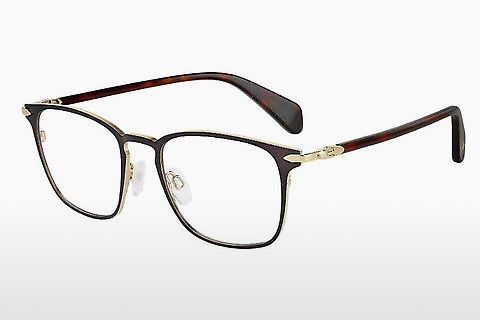 Eyewear Rag and Bone RNB7015 YZ4