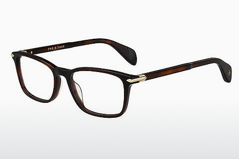 Eyewear Rag and Bone RNB7016 086