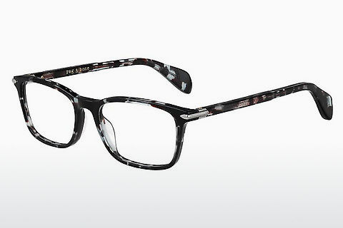 Eyewear Rag and Bone RNB7016 R8M
