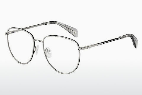 Eyewear Rag and Bone RNB7017 010