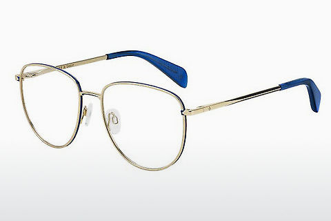Eyewear Rag and Bone RNB7017 3YG