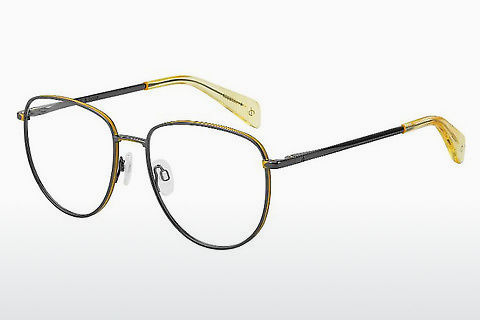 Eyewear Rag and Bone RNB7017 KJ1