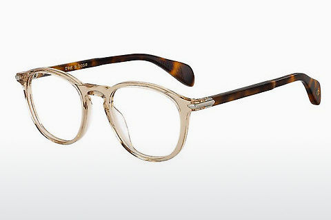 Eyewear Rag and Bone RNB7020 09Q