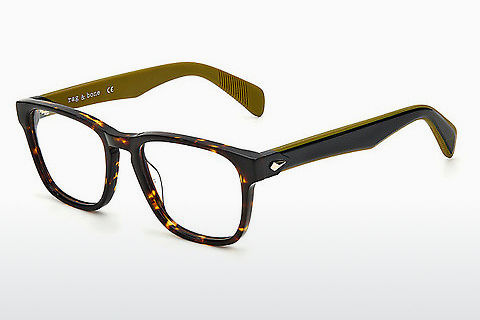 Eyewear Rag and Bone RNB7032/G 086
