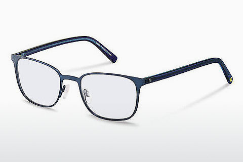 चश्मा Rocco by Rodenstock RR211 C