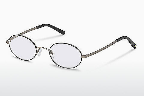 चश्मा Rocco by Rodenstock RR214 A