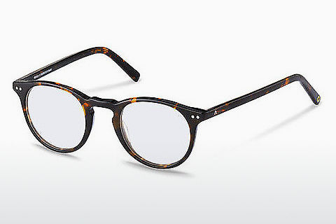 चश्मा Rocco by Rodenstock RR412 H