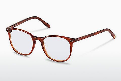 चश्मा Rocco by Rodenstock RR419 H