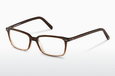 चश्मा Rocco by Rodenstock RR445 C