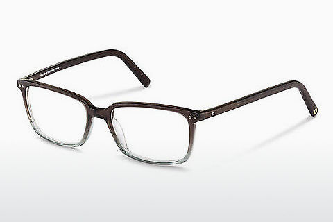 चश्मा Rocco by Rodenstock RR445 D