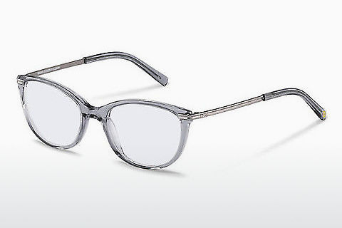 चश्मा Rocco by Rodenstock RR446 C