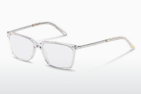 चश्मा Rocco by Rodenstock RR447 A