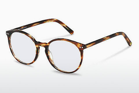 चश्मा Rocco by Rodenstock RR451 D