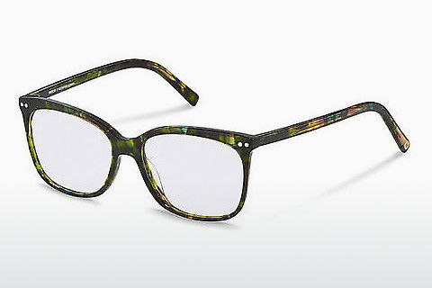 चश्मा Rocco by Rodenstock RR452 C