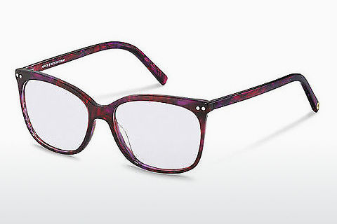 चश्मा Rocco by Rodenstock RR452 D