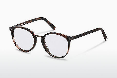 चश्मा Rocco by Rodenstock RR454 D