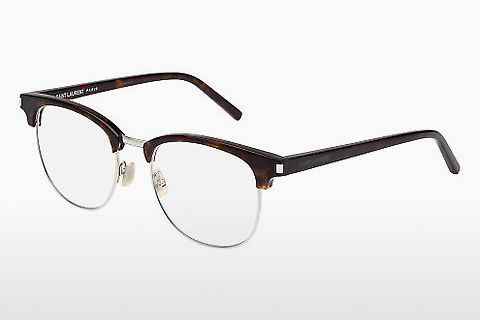 Eyewear Saint Laurent SL 104 002