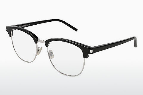 Eyewear Saint Laurent SL 104 007