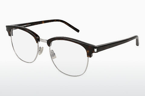 चश्मा Saint Laurent SL 104 008