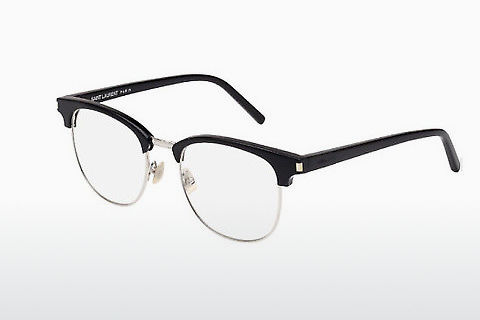 चश्मा Saint Laurent SL 104 011