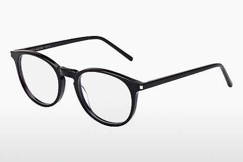 चश्मा Saint Laurent SL 106 001