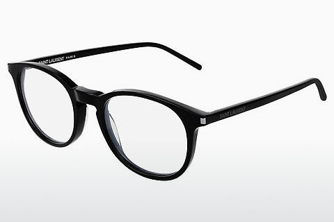चश्मा Saint Laurent SL 106 008