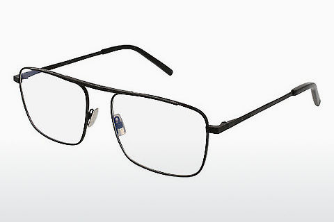 चश्मा Saint Laurent SL 152 001