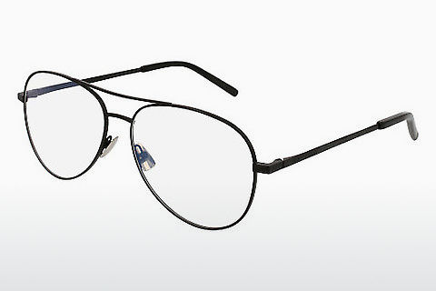 चश्मा Saint Laurent SL 153 001