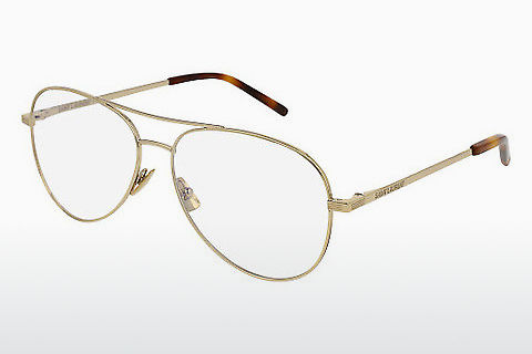Eyewear Saint Laurent SL 153 002