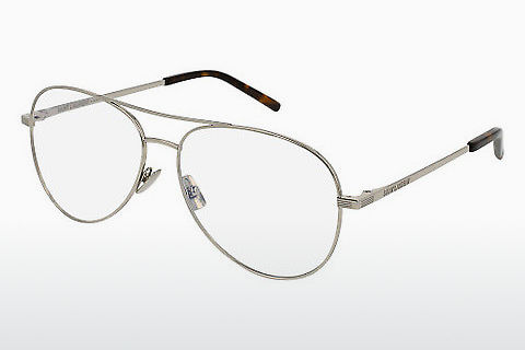 चश्मा Saint Laurent SL 153 003