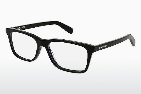 चश्मा Saint Laurent SL 164 005