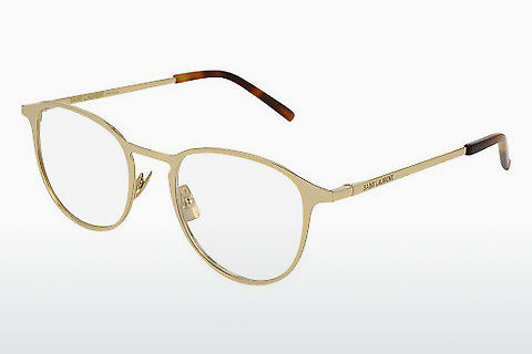 Eyewear Saint Laurent SL 179 002