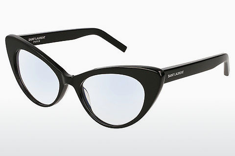 चश्मा Saint Laurent SL 217 001