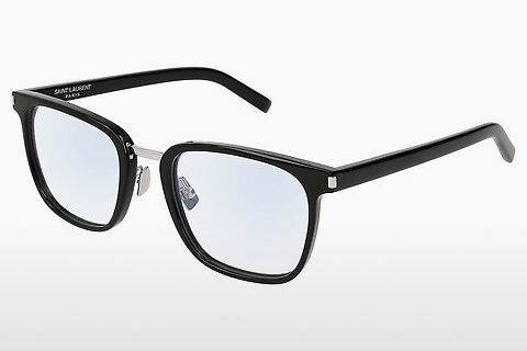 Eyewear Saint Laurent SL 222 006