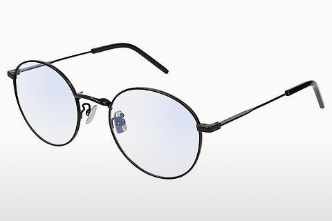 चश्मा Saint Laurent SL 237/F 001