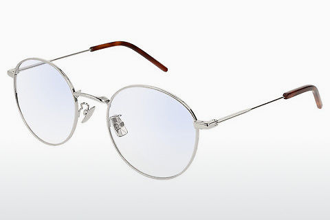 Eyewear Saint Laurent SL 237/F 002