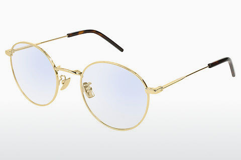 चश्मा Saint Laurent SL 237/F 003
