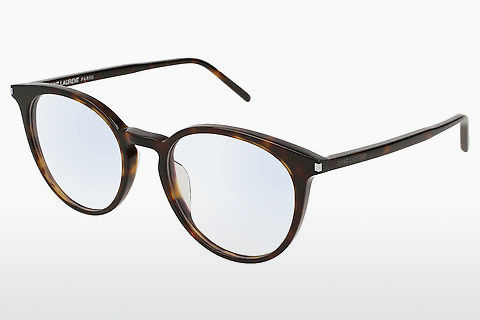 चश्मा Saint Laurent SL 238/F 003