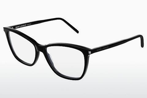 चश्मा Saint Laurent SL 259 001