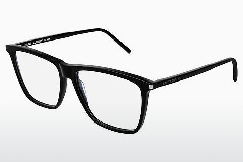 चश्मा Saint Laurent SL 260 005