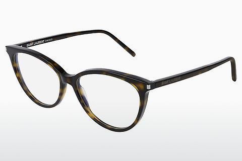 चश्मा Saint Laurent SL 261 002