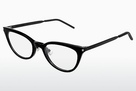 चश्मा Saint Laurent SL 264 001