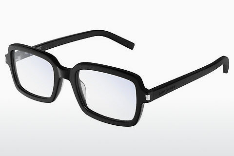 चश्मा Saint Laurent SL 278 001
