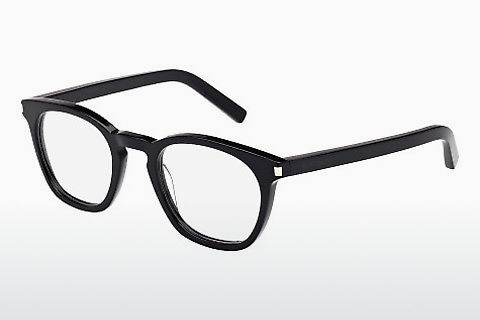 चश्मा Saint Laurent SL 30 001